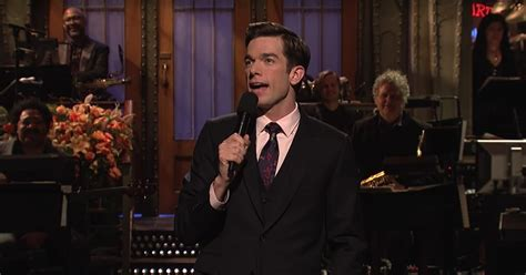 3 Sketches Snl by Mulaney On Snl 3 Sketches You To See