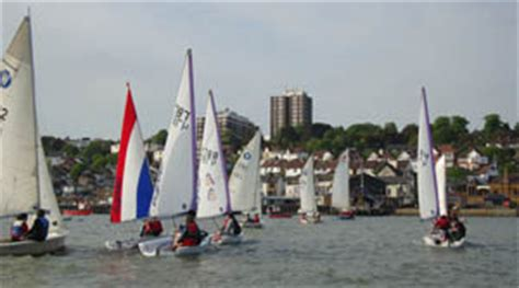 scout boats employee benefits grants flow into local community essex community foundation