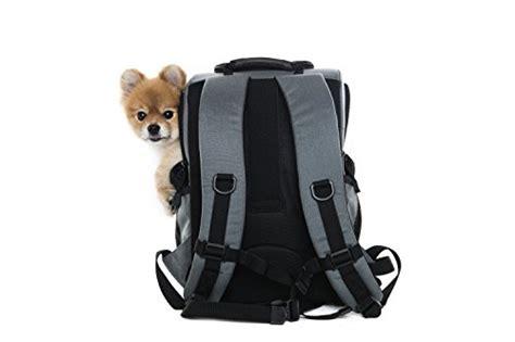 large backpack carrier catbackpack carrier large backpack carrier pet cat shoulder petttom cat
