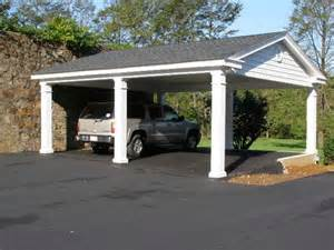 carport for the home pinterest