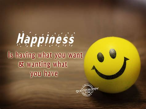 What Happy by Happiness Quotes Graphics