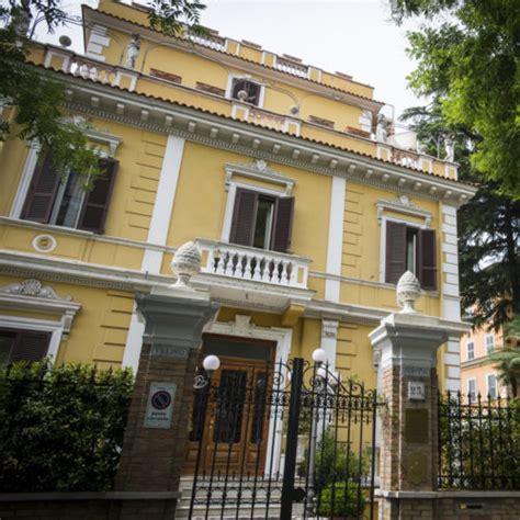 di roma sede legale sede di roma cdra studio legale comand 232 di nola restuccia