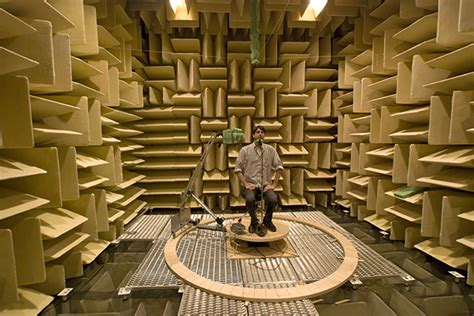 room echo from there to hear locating sound distance uconn today