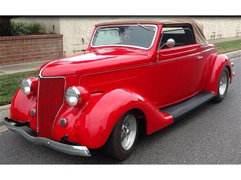 1936 buick for sale used cars on buysellsearch 1936 ford in california for sale used cars on buysellsearch