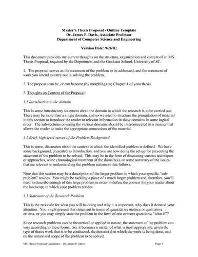 health care proposals template exle of research on health care system