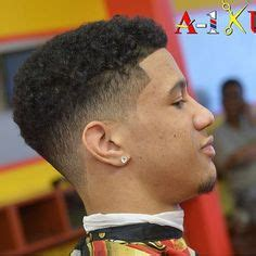 haircuts etc snellville ga 11 haircuts for black men style haircuts for black men to