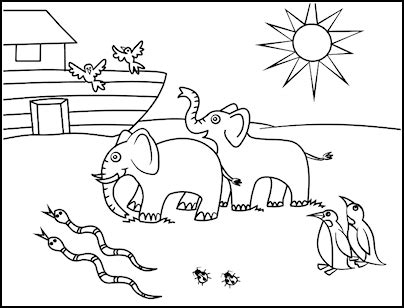 easy bible coloring pages easy bible coloring pages school pinterest bible