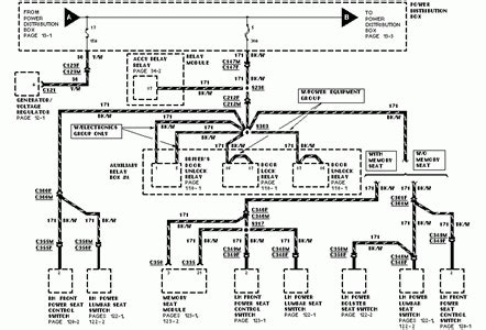solved raido wire diagram 2002 envoy fixya 2008 ford explorer wiring diagram wiring diagram and schematic diagram images