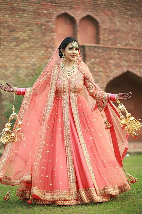 pin  indian brides