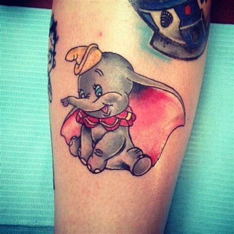 tattoo ideas for disney 36 awesome disney themed tattoo designs