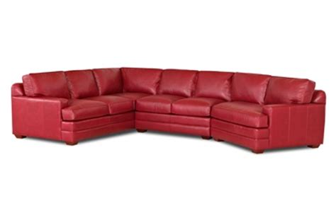Sofa Solutions Geneva Il by Sofa Solutions Furniture 50 For 250 Toward A Leather