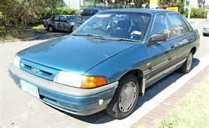 file 1991 1994 ford laser kh gli 5 door hatchback 03 jpg