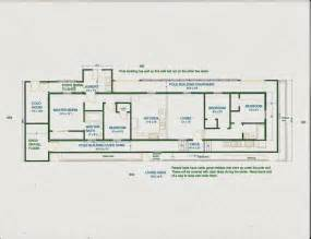 Pole Building Floor Plans Grama Sue S Floor Plan Play Land Recycled Pole Building Home With Greenhouse