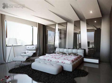 Pop Bedroom Interior Design Best 25 Modern Ceiling Design Ideas On Modern