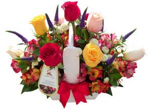 flores arreglos florales a domicilio envie flores en arreglo de rosas giulianova rosas a domicilio en lima