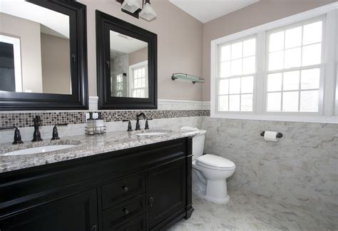 design my bathroom remodel selecting a toilet for your bathroom remodel design build pros