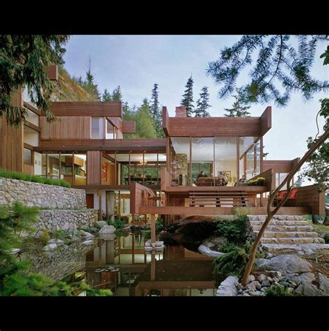 erickson architectural home design inc erickson architectural home design inc 28 images