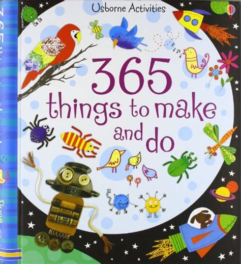 365 Things To Do With Paper And Cardboard 365 science activities 365 activities scienze natura