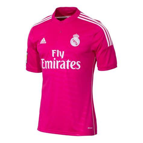 Jersey Real Madrid 3rd Supercopa De Espana gi 224 y thể thao chuy 234 n h 224 ng hiệu adidas nike original gi 225 cực tốt 5giay