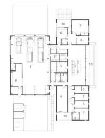 station designs floor plans oregon fire station by hennebery eddy features a burnt