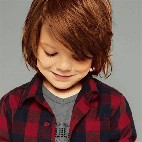 hairstyles cute boy 30 cool haircuts for boys 2017 men s hairstyles