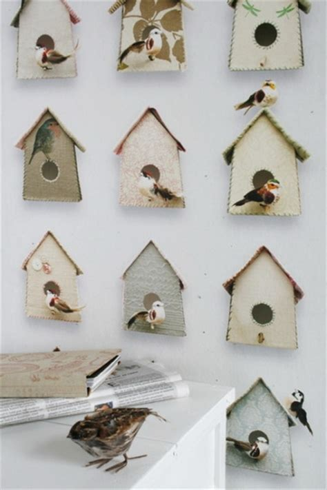 decorative bird houses decorative bird house theme and kids rooms ideas