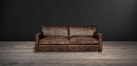 Classic Leather Sofas Uk Timothy Oulton Sofa Review Sofa Menzilperde Net