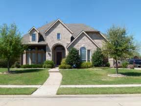 beautiful home file beautiful home with roof and green lawns in dallas jpg wikimedia commons