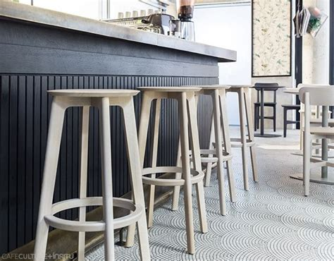 traditional bar stools melbourne 1 3 bar buy from http www nest co uk product zeitraum