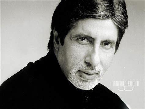 fun with faisy: Amitabh Bachchan Wallpapers
