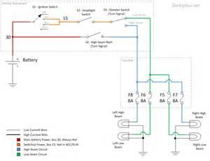 1997 mitsubishi mirage starter wiring diagram get free