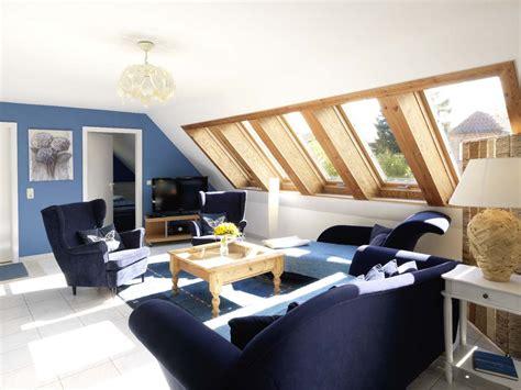 ferienhaus lenstarium ferienwohnungen an der ostsee in - Lenset Wohnzimmer