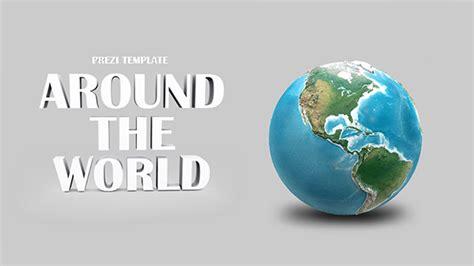 Prezi Template 42 Free Powerpoint Ppt Pez Format Download Free Premium Templates Prezi Powerpoint Templates