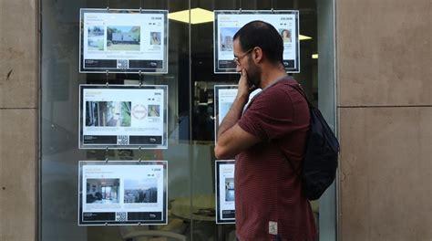 pisos para jovenes madrid pisos alquiler jovenes