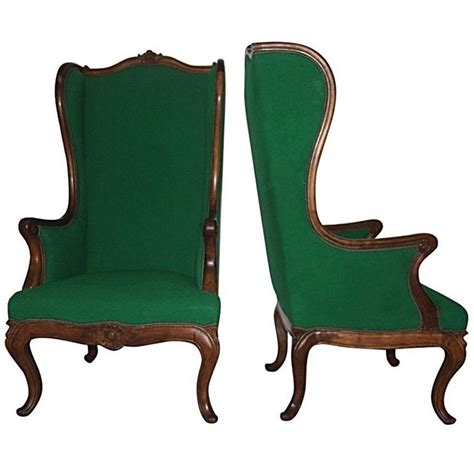 big armchairs big armchairs chippendale mid century design wood carved