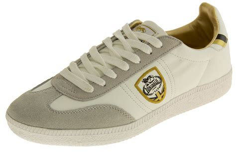 Lonsdale Style By Marlaba Shoes designer shoes for size 11 and up style guru fashion
