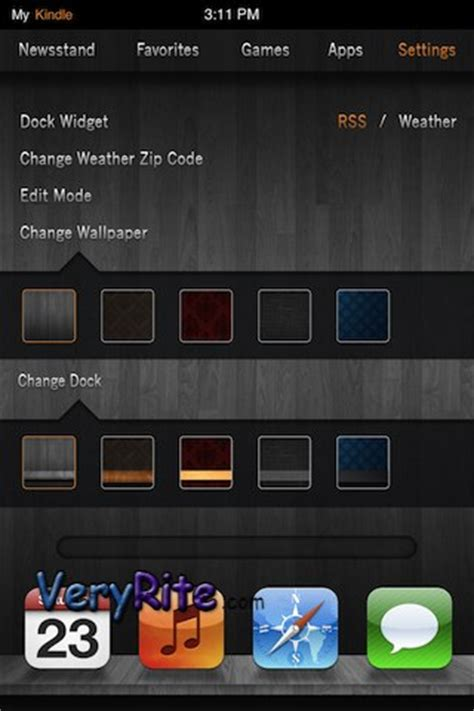 Iphone 6 Dreamboard Themes | top best cydia dreamboard themes for iphone very rite