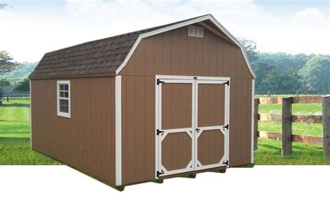 storage sheds building where to find quality free shed quality storage buildings south dakota storage sheds