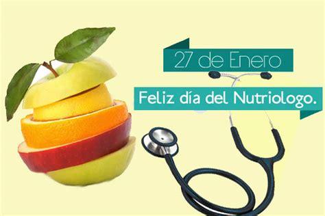imagenes de feliz dia del nutriologo imagenes png gratis