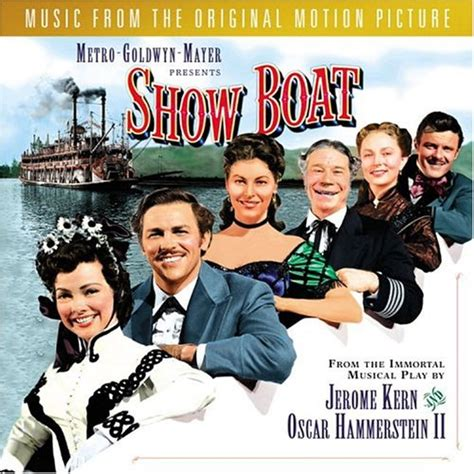 show boat musical dr kay the musical movie show boat and twin flame energy