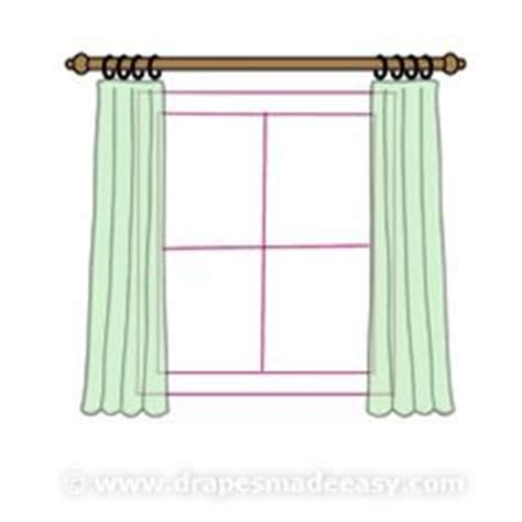 apron length curtains below apron length curtains for the home pinterest