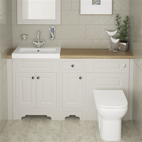 Vio Bathroom Furniture Atlanta Bathrooms