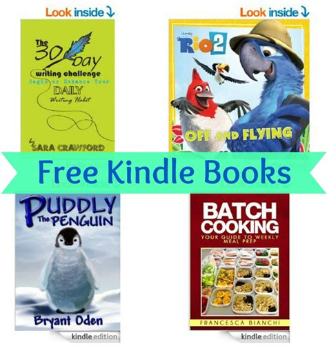 Kindle Store Kindle Books Camino Island A Novel Random House Large Print 19 Free Kindle Books Once Upon An Island The Of Batch Cooking Homesteading Handbook