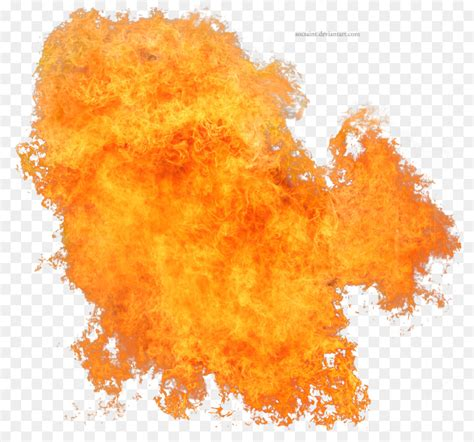 Desktop Wallpaper Explosion Animation Explode Png Download 2400 2207 Free Transparent Fire Explosion Animation For Powerpoint