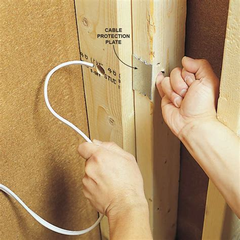 electrical in tips construction pro tips