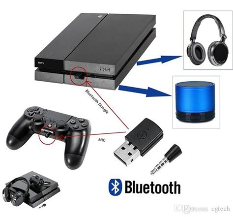 images of playstation 3 wireless headset adapter wire diagram images inspirations