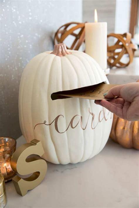 gorgeous fall wedding ideas design listicle