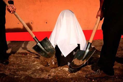 penale di svolta in iran la lapidazione cancellata dal codice