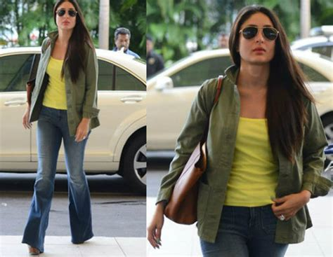celebrity look meaning in hindi our favourite bollywood celebrity dresses of recent times