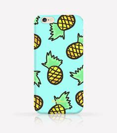Pineapple Pals Cap fashion moschino mcdonald s logo design pink silicone plastic cover for apple iphone 4 4s